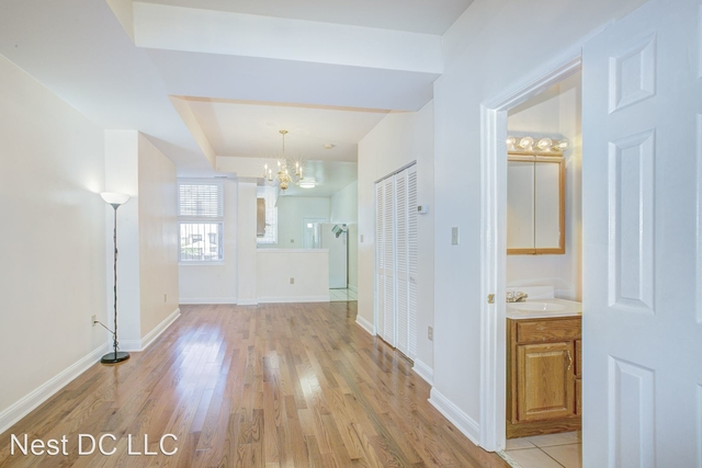 2 Bedrooms, Truxton Circle Rental in Baltimore, MD for $2,800 - Photo 1