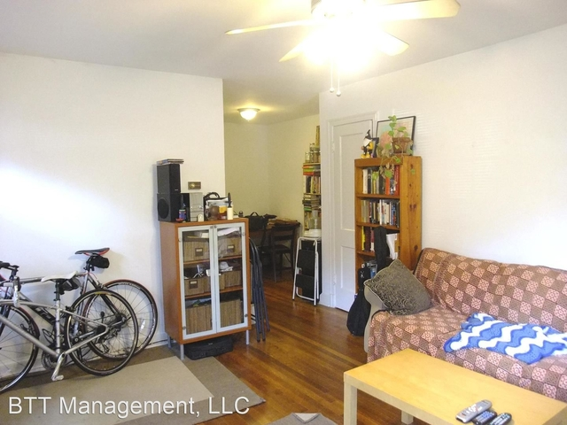 1 Bedroom, Silver Spring Rental in Baltimore, MD for $1,425 - Photo 2