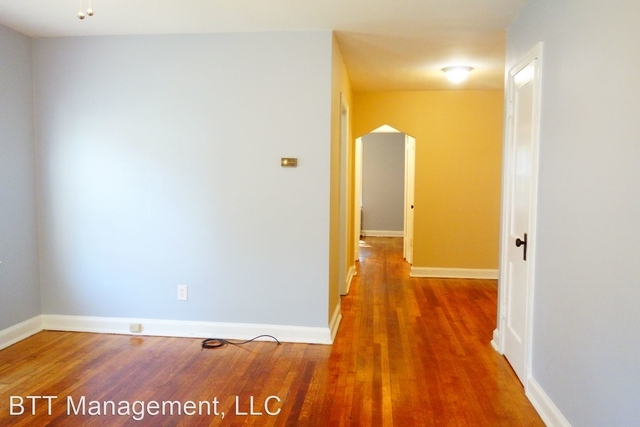1 Bedroom, Silver Spring Rental in Baltimore, MD for $1,425 - Photo 1