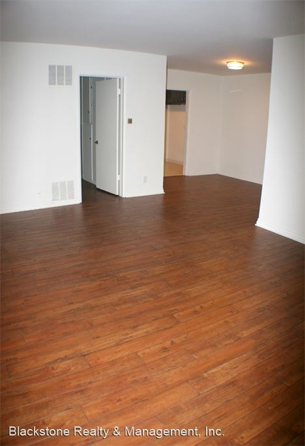 1 Bedroom, Sherman Oaks Rental in Los Angeles, CA for $1,495 - Photo 2
