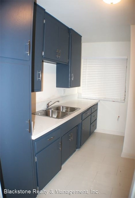 1 Bedroom, Sherman Oaks Rental in Los Angeles, CA for $1,495 - Photo 1