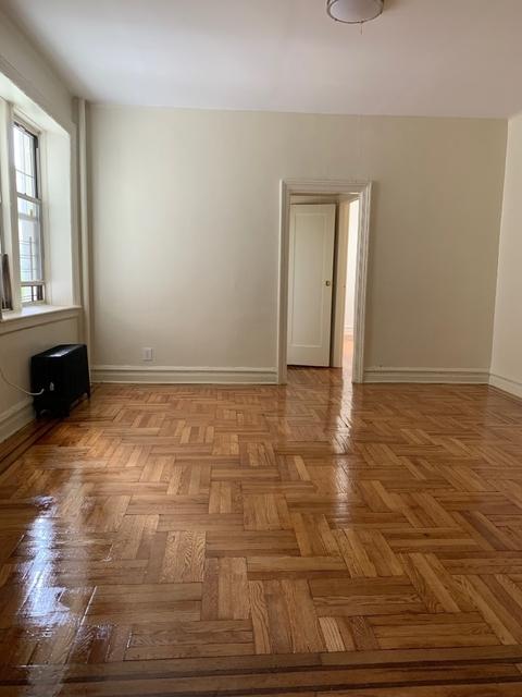 1 Bedroom, Flatlands Rental in NYC for $1,750 - Photo 2