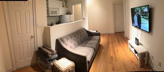 2 Bedrooms, West Village Rental in NYC for $4,030 - Photo 1