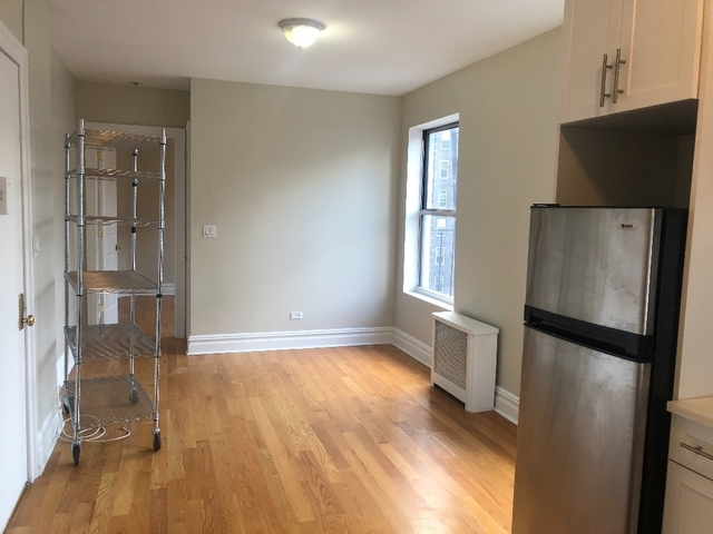 1 Bedroom, West Village Rental in NYC for $3,115 - Photo 1
