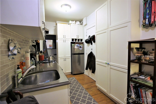 1 Bedroom, SoHo Rental in NYC for $2,895 - Photo 2