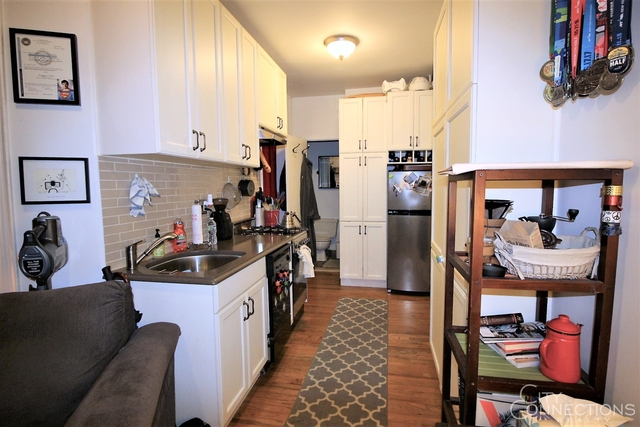 1 Bedroom, SoHo Rental in NYC for $2,895 - Photo 1