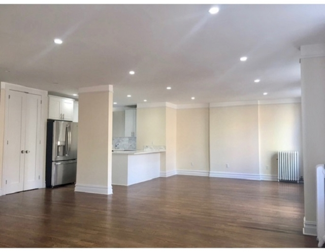 3 Bedrooms, Manhattan Valley Rental in NYC for $6,195 - Photo 2