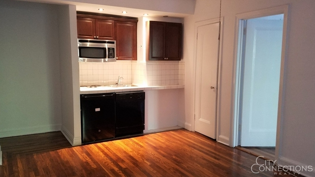 1 Bedroom, Tudor City Rental in NYC for $2,750 - Photo 2