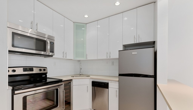 1 Bedroom, Chelsea Rental in NYC for $2,773 - Photo 2