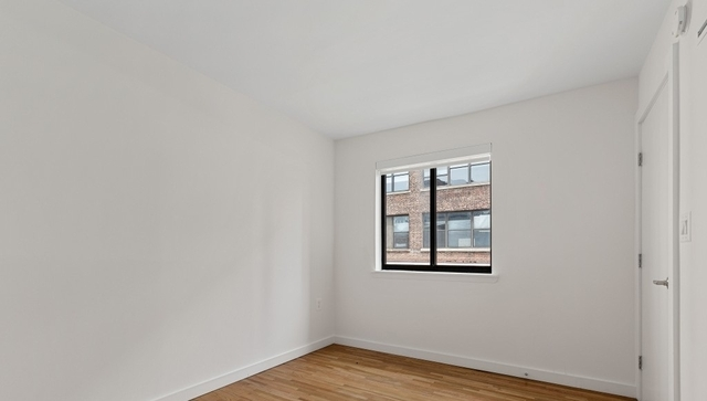 1 Bedroom, Chelsea Rental in NYC for $2,773 - Photo 1