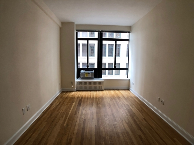 Studio, NoHo Rental in NYC for $2,699 - Photo 2