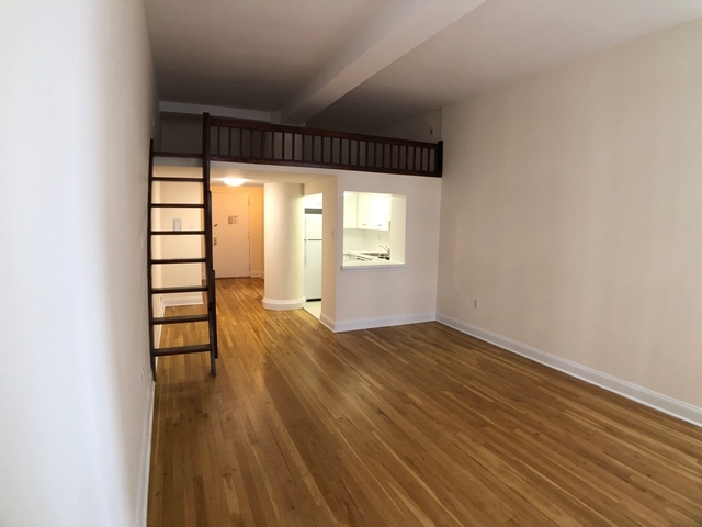 Studio, NoHo Rental in NYC for $2,699 - Photo 1