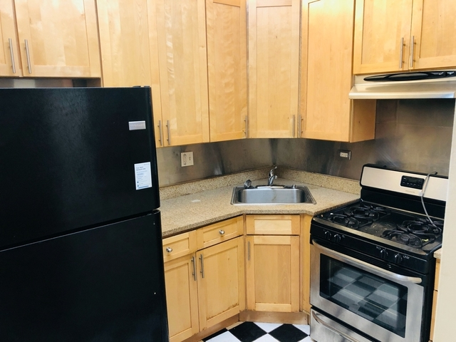 2 Bedrooms, East Harlem Rental in NYC for $1,999 - Photo 2