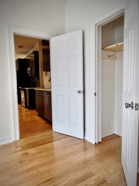 2 Bedrooms, Crown Heights Rental in NYC for $2,055 - Photo 2