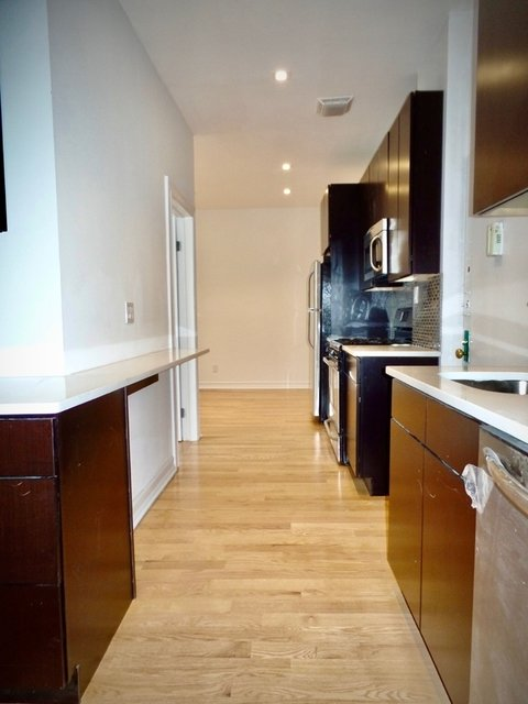 2 Bedrooms, Crown Heights Rental in NYC for $2,055 - Photo 1