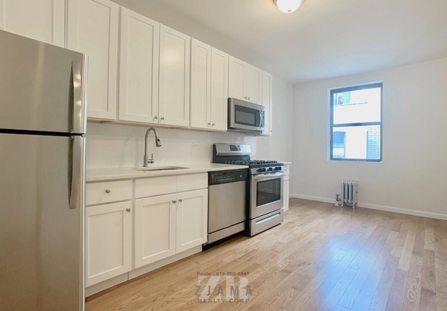 2 Bedrooms, Prospect Lefferts Gardens Rental in NYC for $2,750 - Photo 1
