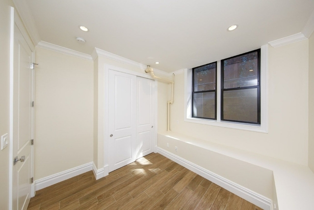 4 Bedrooms, Brooklyn Heights Rental in NYC for $5,250 - Photo 2