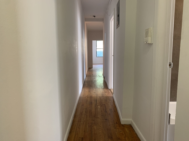 3 Bedrooms, Hamilton Heights Rental in NYC for $3,150 - Photo 2