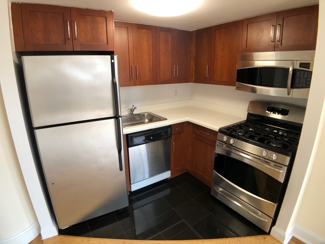 1 Bedroom, NoHo Rental in NYC for $4,150 - Photo 2