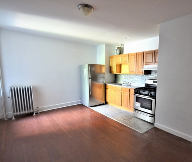 2 Bedrooms, Fordham Manor Rental in NYC for $2,123 - Photo 1