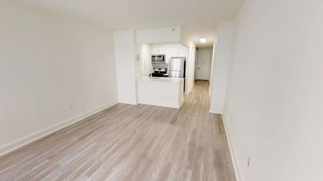 Studio, Financial District Rental in NYC for $2,332 - Photo 1