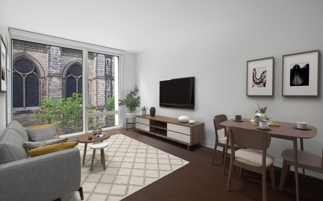 1 Bedroom, Morningside Heights Rental in NYC for $4,025 - Photo 1