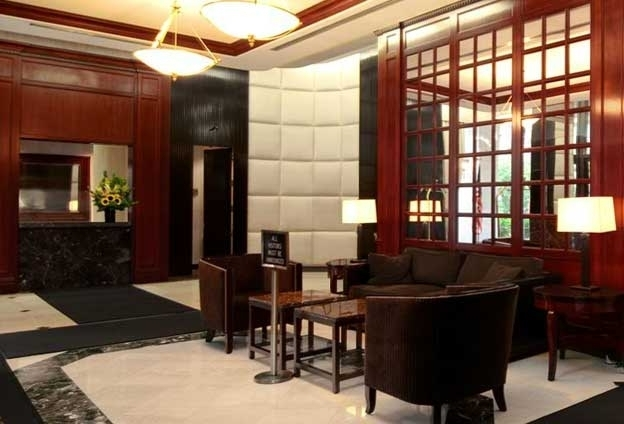 Studio, Yorkville Rental in NYC for $3,125 - Photo 2