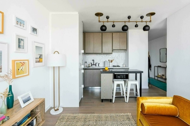 Studio, Murray Hill Rental in NYC for $3,570 - Photo 2