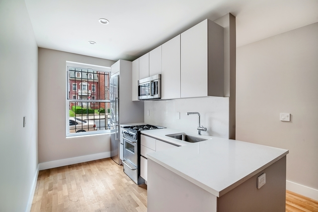 2 Bedrooms, Crown Heights Rental in NYC for $2,423 - Photo 1
