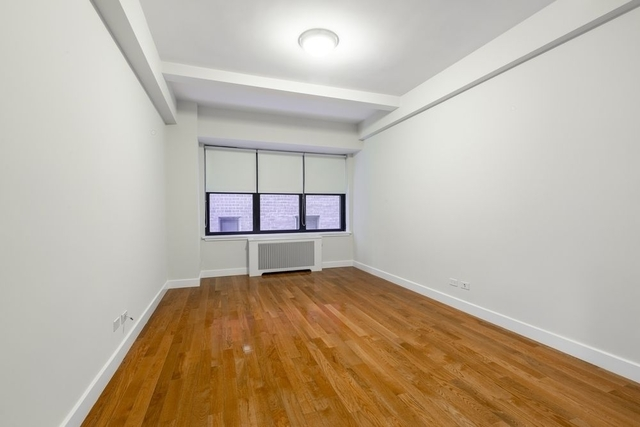 1 Bedroom, Sutton Place Rental in NYC for $3,456 - Photo 2