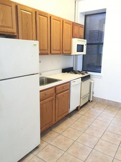 1 Bedroom, Central Harlem Rental in NYC for $1,695 - Photo 2
