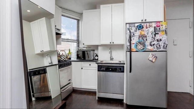 1 Bedroom, SoHo Rental in NYC for $3,575 - Photo 2