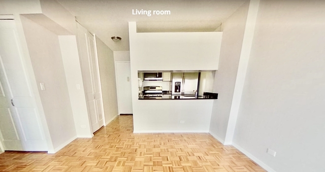 1 Bedroom, Rose Hill Rental in NYC for $3,323 - Photo 1