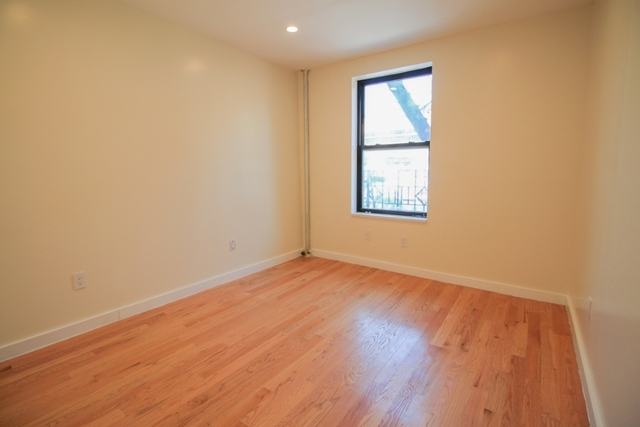 2 Bedrooms, Fort George Rental in NYC for $2,292 - Photo 2