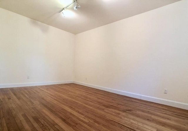 2 Bedrooms, Lincoln Square Rental in NYC for $3,750 - Photo 2