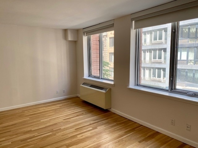 Studio, Chelsea Rental in NYC for $3,144 - Photo 1