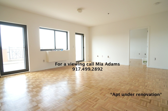 3 Bedrooms, Astoria Rental in NYC for $3,900 - Photo 2