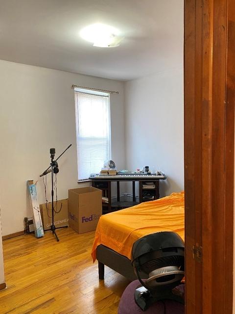 1 Bedroom, Astoria Rental in NYC for $1,700 - Photo 2