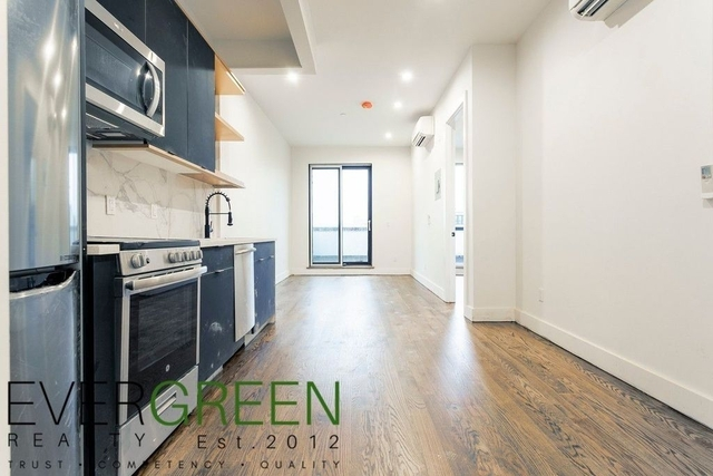 3 Bedrooms, Bushwick Rental in NYC for $3,400 - Photo 1