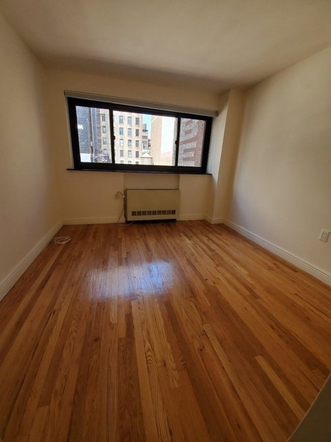 2 Bedrooms, Gramercy Park Rental in NYC for $4,325 - Photo 2