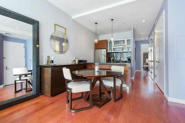 2 Bedrooms, Williamsburg Rental in NYC for $5,995 - Photo 2