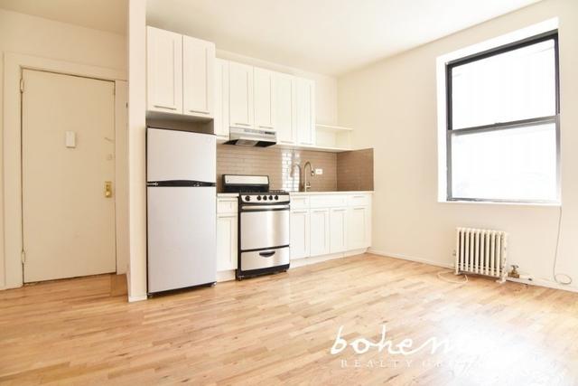 1 Bedroom, Central Harlem Rental in NYC for $1,775 - Photo 1