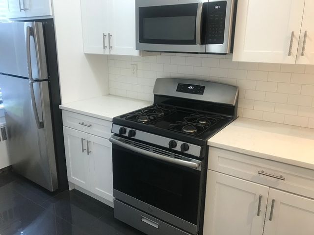Studio, Forest Hills Rental in NYC for $1,840 - Photo 2