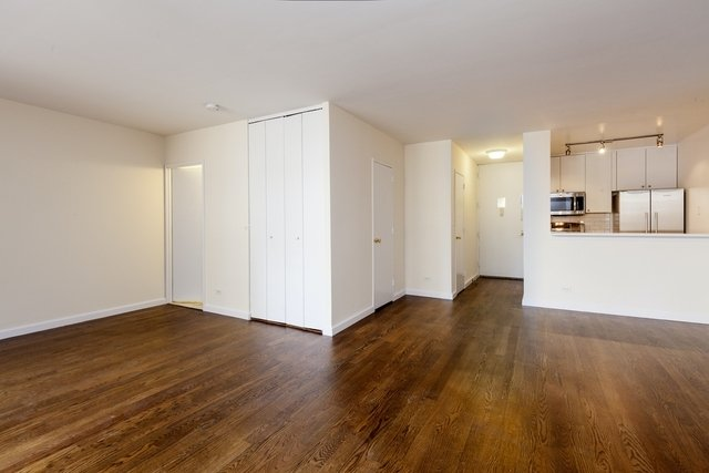 Studio, Turtle Bay Rental in NYC for $2,646 - Photo 2