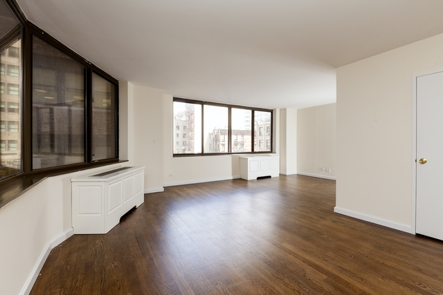 Studio, Turtle Bay Rental in NYC for $2,646 - Photo 1