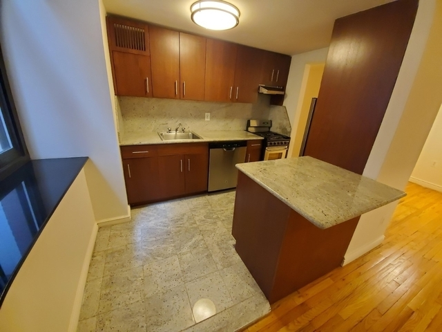 2 Bedrooms, Gramercy Park Rental in NYC for $4,595 - Photo 2