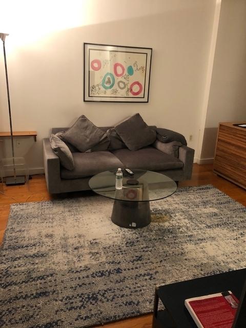 Studio, Flatiron District Rental in NYC for $2,993 - Photo 2