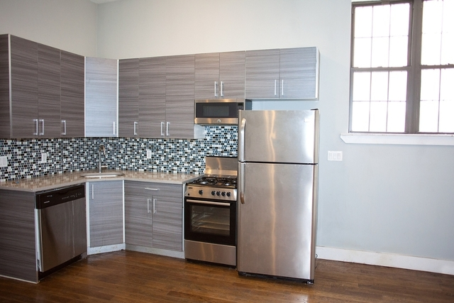 3 Bedrooms, Bedford-Stuyvesant Rental in NYC for $2,567 - Photo 2