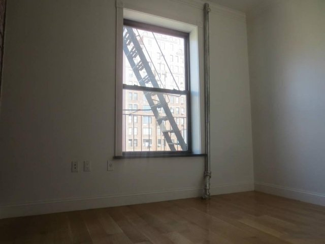 2 Bedrooms, Manhattan Valley Rental in NYC for $2,475 - Photo 1