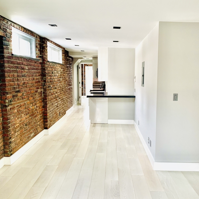 2 Bedrooms, Little Italy Rental in NYC for $4,057 - Photo 1